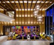 Photo of Delta Hotels by Marriott Toronto