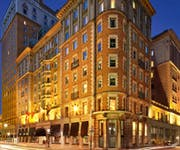 Photo of King Edward Hotel by Omni