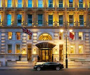 Photo of Corinthia Hotel London