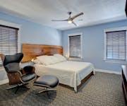 Photo of Sara's Bed & Breakfast Inn