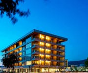 Photo of Penticton Lakeside Resort and Conference Centre