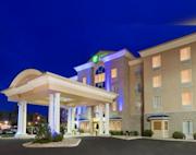 Photo of Holiday Inn Saskatoon