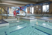 Photo of Comfort Suites Saskatoon