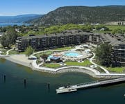 Photo of The Cove Lakeside Resort