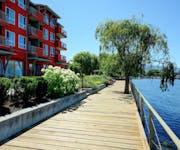 Photo of Manteo Resort - Waterfront Hotel & Villas
