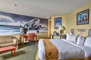 Photo of 816 Hotel Redial