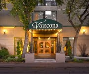 Photo of Varscona Hotel