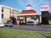 Photo of Red Roof Inn-West Broad