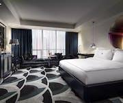 Photo of Bisha Hotel Toronto