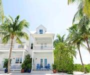 Photo of Parrot Key Hotel & Villas in Key West