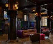 Photo of 21c Museum Hotel Kansas City