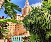 Photo of Biltmore Hotel Miami Coral Gables