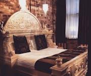 Photo of Velvet Hotel & Bar