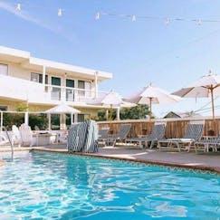 Photo of Laguna Beach House
