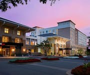 Photo of Hyatt Regency Atlanta Perimeter at Villa Christina