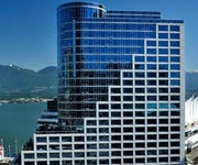 Photo of Fairmont Waterfront