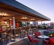 Photo of Virgin Hotels San Francisco