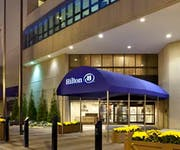 Photo of Hilton Lexington Downtown