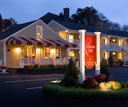 Photo of The Foxberry Inn