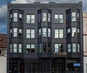Photo of FOUND Hotel Chicago
