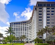 Photo of Sonesta Fort Lauderdale Beach