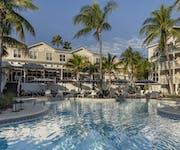 Photo of Barbary Beach House Key West