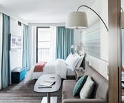 Photo of Park Terrace Hotel