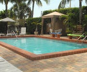 Photo of Cabanas Guesthouse & Spa