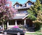 Photo of Portland International Guesthouse
