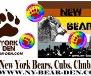 Photo of New York Bear Den