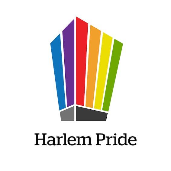 Photo of Harlem Pride