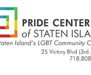 Photo of Pride Center of Staten Island