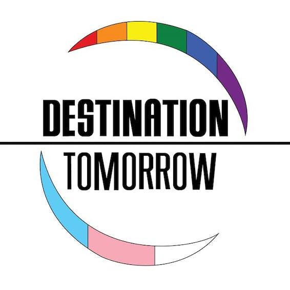 Photo of Destination Tomorrow: The Bronx LGBTQ Center