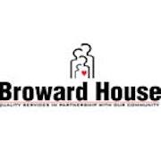 Photo of Broward House