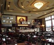 Photo of Cafe de los Angelitos
