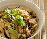 Photo of Regal Garden Chinese Restaurant