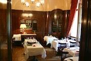 Photo of Café Einstein Stammhaus