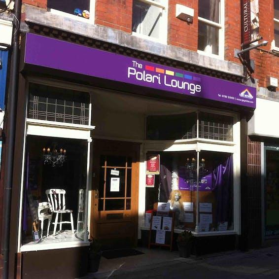 Photo of Polari Lounge