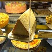 Photo of Der Kuchenladen