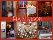 Photo of Ma Maison