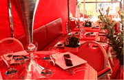 Photo of Maitre Renard Restaurant
