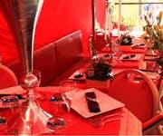 Photo of Maitre Renard Restaurant