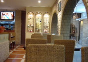 Photo of Beirut Restaurant