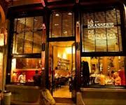 Photo of La Brasserie de Bruxelles