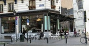 Photo of Le Fontainas