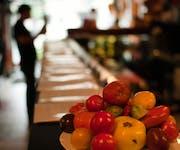 Photo of Kitchen Galerie