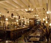 Photo of Dominion Square Tavern