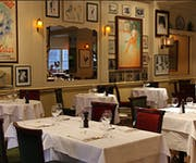 Photo of Langan's Brasserie