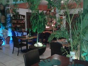 Photo of Restaurante Natura
