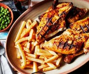 Photo of Nando's (Soho)